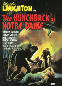 hunchback-of-notre-dame-DVDcover
