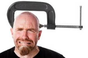 headclamp
