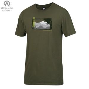 prana shirt
