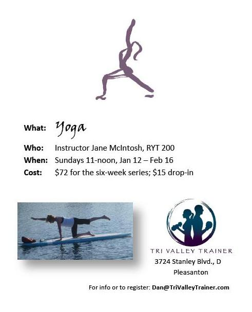 jm yoga flyer