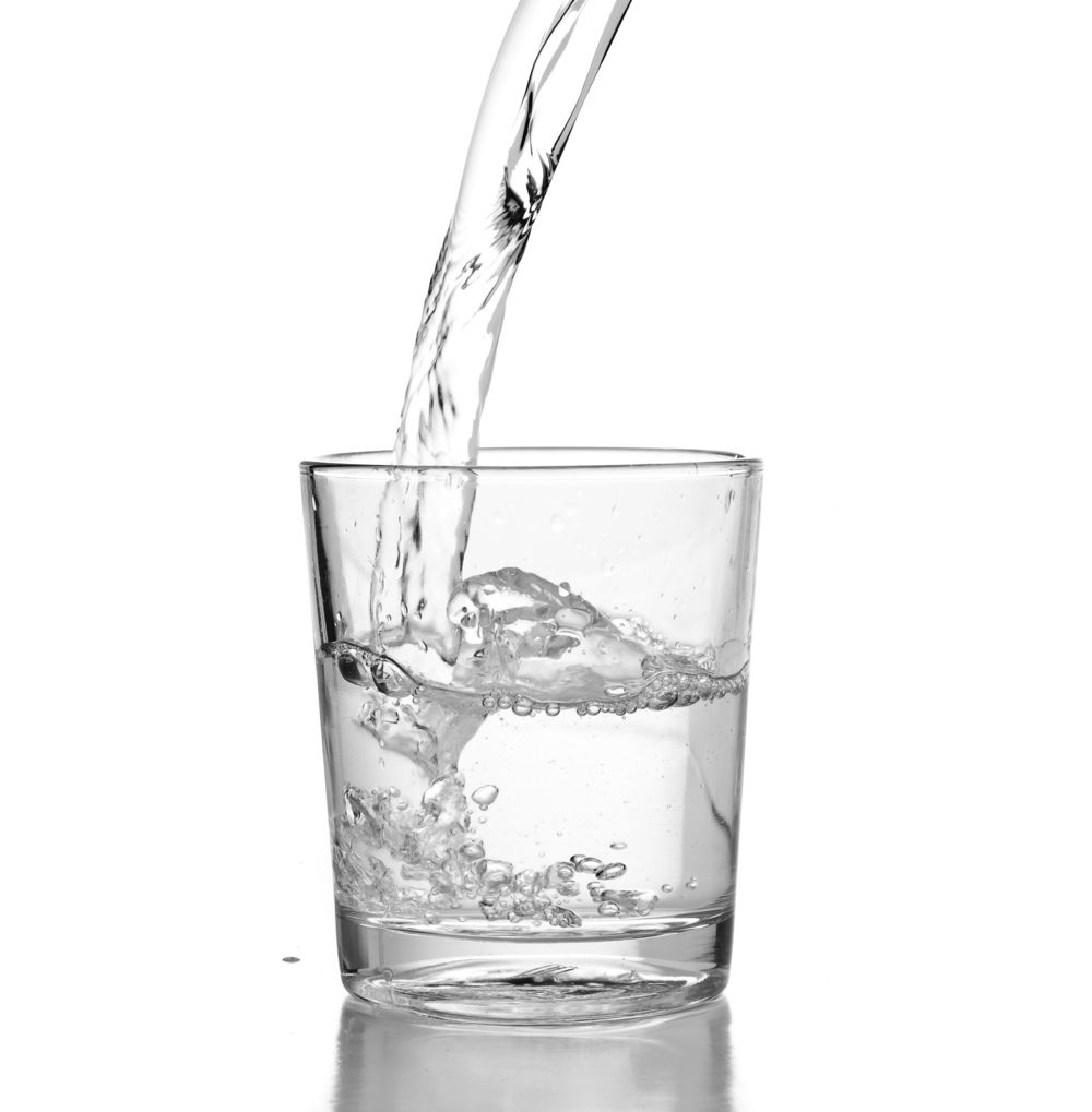 Full Glass Of Water Ounces   www.imgkid.com - The Image ... Full Glass Of Water Ounces