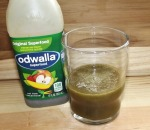 odwalla-original-superfood