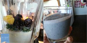 spinach-blackberry-mango
