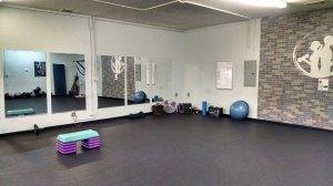 empty studio 3